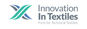 innovationintextiles logo