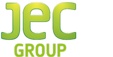 logo_jec-group-300x170