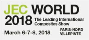 JEC_World_2018