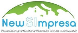 NewSImpresa Logo